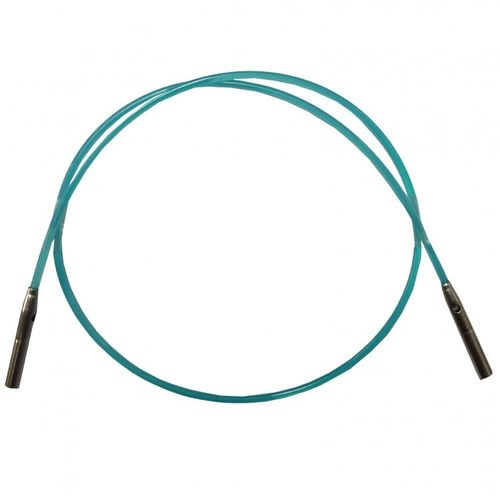 Interchangeable Cable - 40cm (16'') - Small