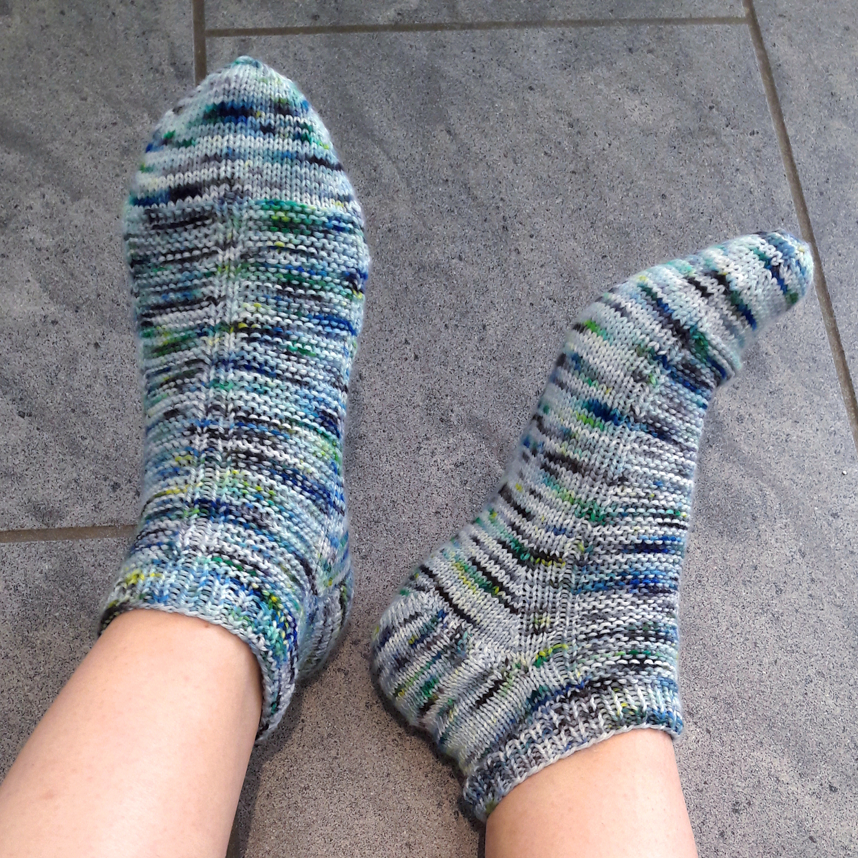 Surfing_Socks