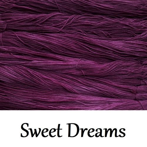 Soft Socks - Sweet Dreams