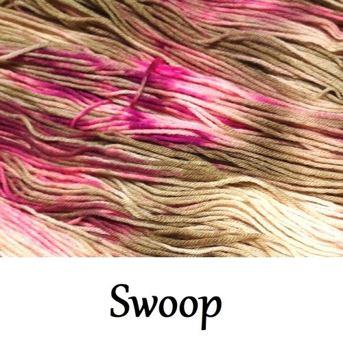Soft Socks - Swoop