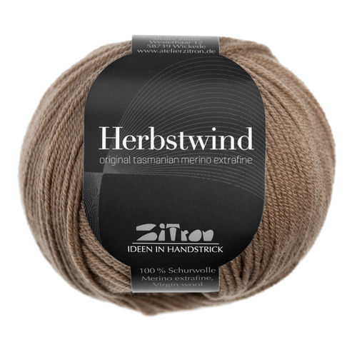 Herbstwind - Colour 15