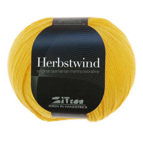 Herbstwind - Colour 30