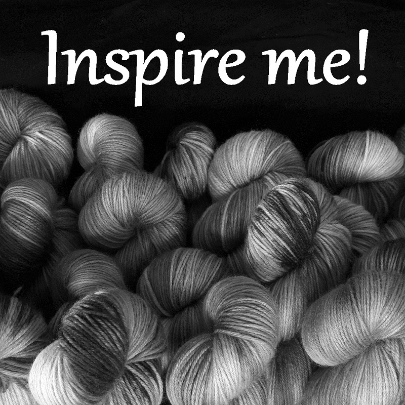 INSPIRE_ME_pic