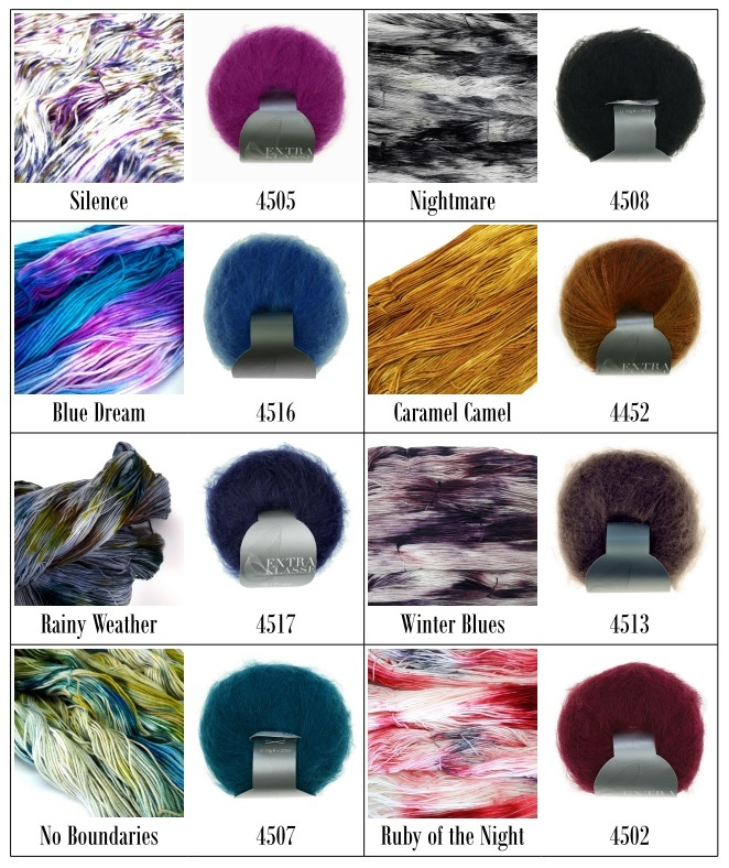 Combos_Slouchy_Mohair