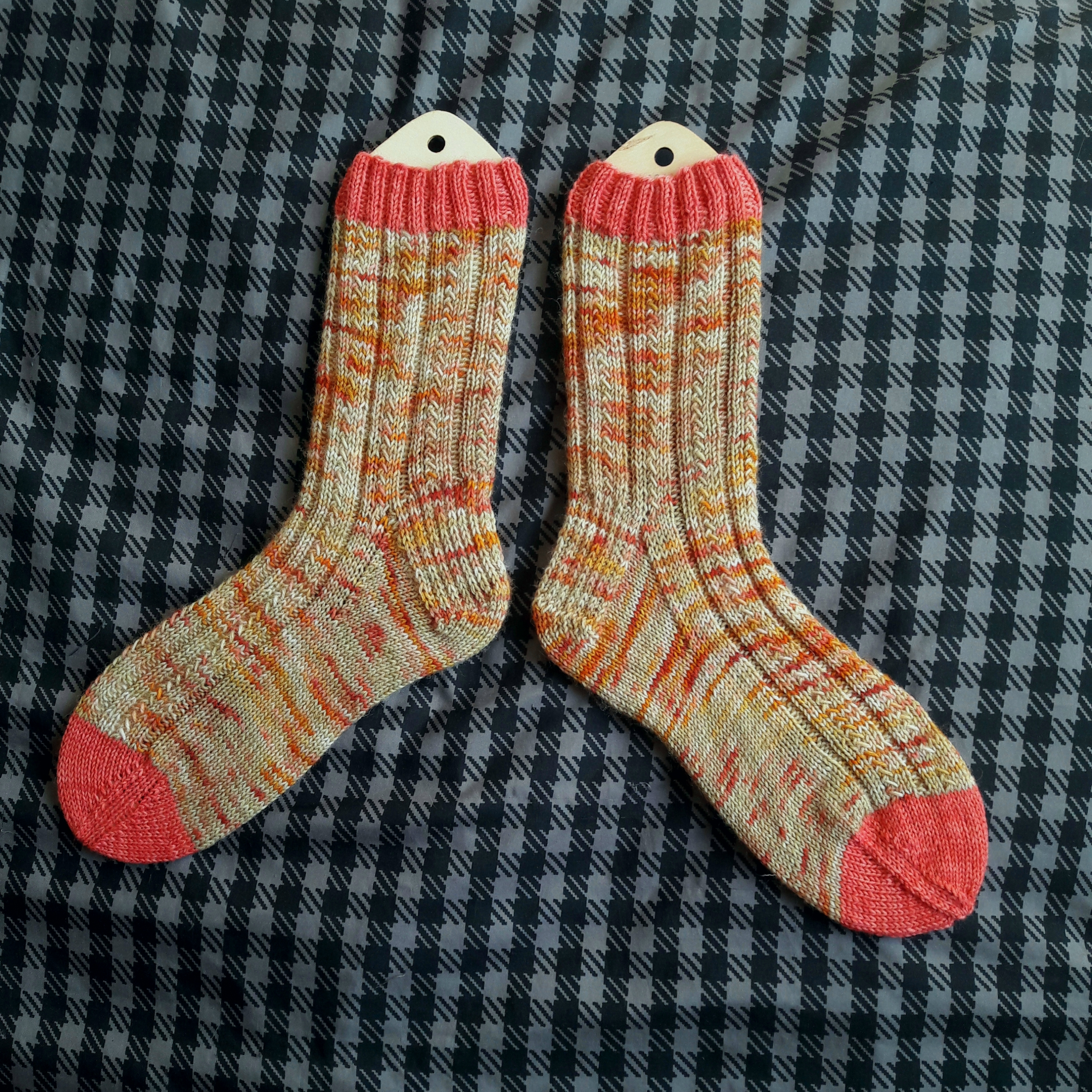 September_Socks